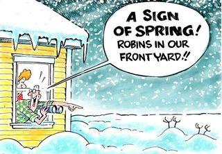 Color-spring-snow-web-001