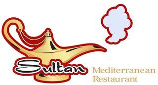 Sultan logo