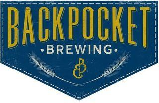 Backpocket logo