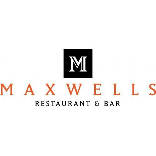 Oak Arbor Grille: Road Tips: Maxwells