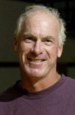 Randy larson