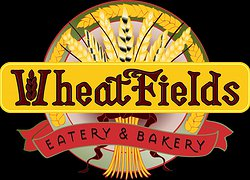 Wheatfields logo