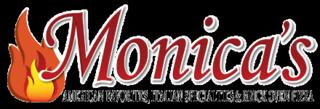 Monicas_newlogo