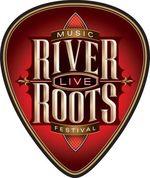 River Roots Live logo