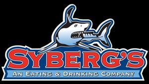 Syberg's logo