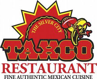 Taxco logo