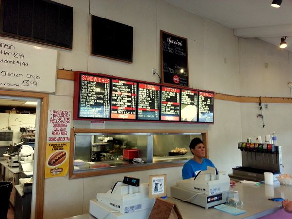 Dog Food Stores In Bismarck Nd