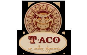 T_aco logo