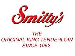 Smitty's logo