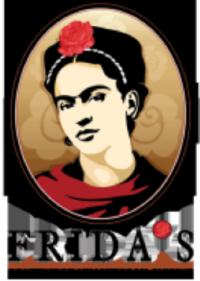 Frida's Logo