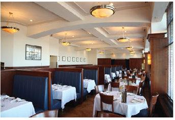 Bass street dining room-001