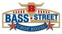 Bass street logo