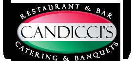 Candicci's logo
