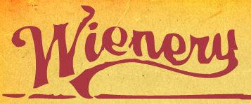 Wienery Logo-001