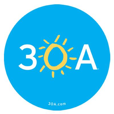 30A-Logo