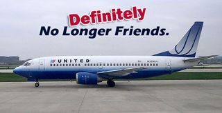 Hate-united-airlines