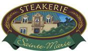 Steakerie ste marie