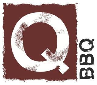 QBBQ_c
