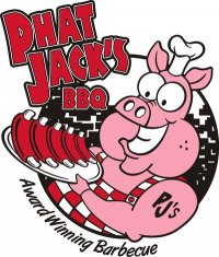 Phat Jack's logo