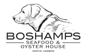 Boshamps logo