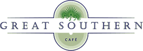 Great-souther-cafe