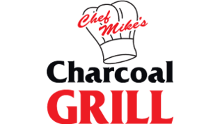 Chef Mike's logo