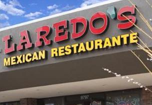 Laredo-s-restaurant