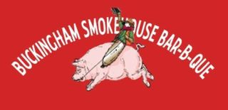 Buckingham-smokehouse