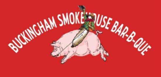 Buckingham-smokehouse