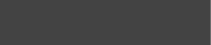 Logo-bistrotters