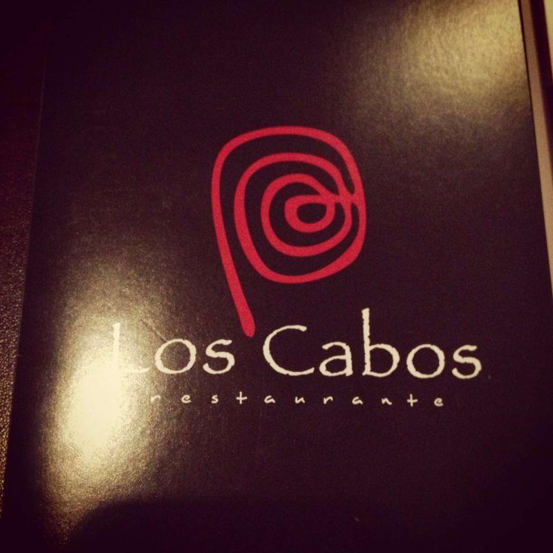 Los Cabos Logo