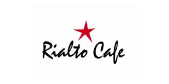Rialto-Cafe-Logo