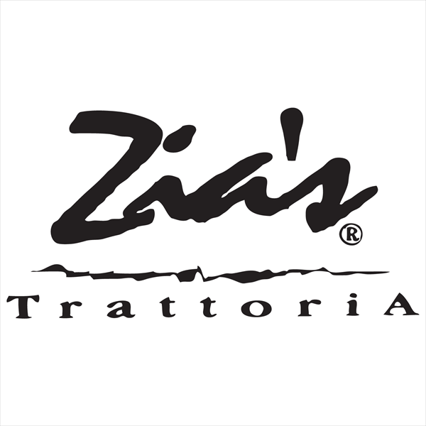 Zia's logo 2