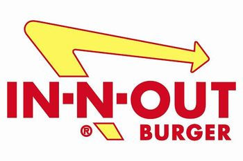 In-n-out-secret-menu