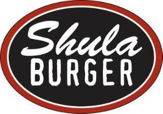 ShulaBurger_Logo