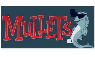 Mullet-logo