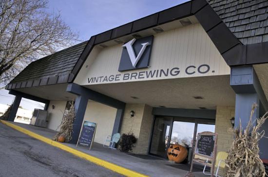 Vintage-brewing-co