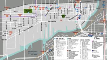 600px-Pilsen_map