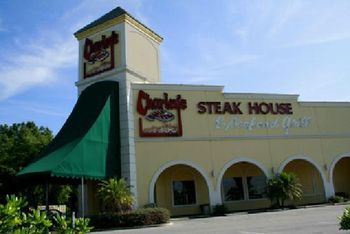 Charley-s-steak-house
