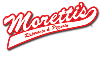 Morettis-logo-splash
