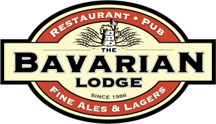 Bavarianlodge