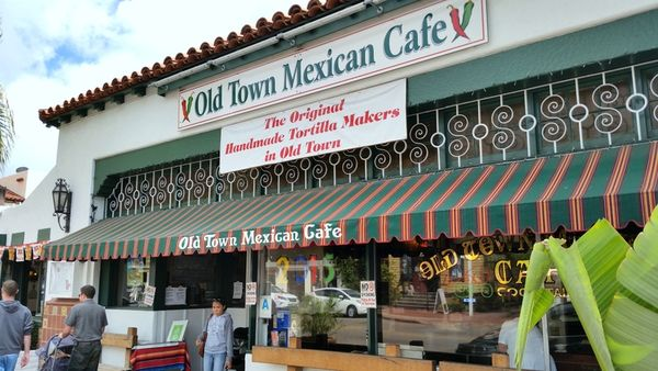Mexican Restaurants Peoria Heights Il