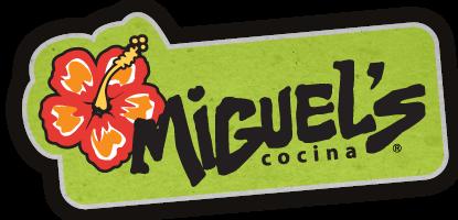 MiguelsCocina-logo