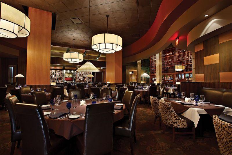 San-Antonio-Main-Dining-Interior-1024x682