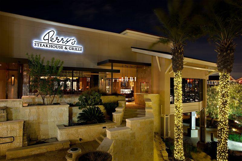 San-Antonio-Menu-Locations-1024x682