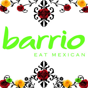 Final-Barrio-Menu-Cover-300x300