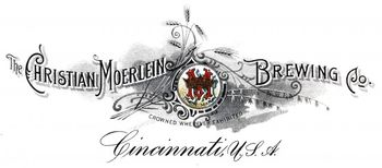 Christian-Moerlein-Brewing-Co.-640x281