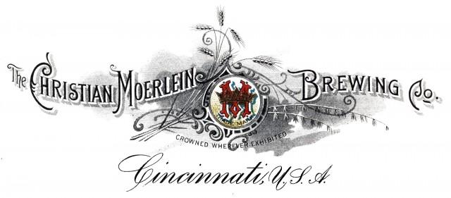 Christian-Moerlein-Brewing-Co.-640x281