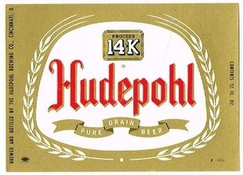 Hudepohl-Beer-Labels-Hudepohl-Brewing-Company-Plant-1_64985-1