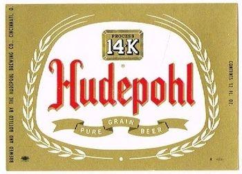 Hudepohl-Beer-Labels-Hudepohl-Brewing-Company-Plant-1_64985-1